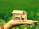 Home Loan Repayment Tips Pay 20 Year Loan Faster