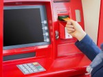 Cici Bank Atm Cash Withdrawal Chequebook Charges From August