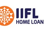 Iifl Home Loan Ncd Issue Offers Up To 10 Percent Should You Invest