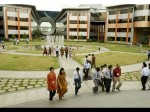 Infosys Acknowledged Technical Issues In New It Portal