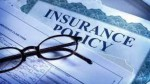 These Banks Will Give Better Returns Conditions Apply For Insurance