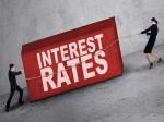 Top Ten Banks Promising Best Interest Rates On 5 Year Fd