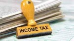Glitches Continue To Mar Income Tax Portal Functioning