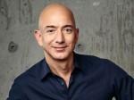 Bezos Still World S Richest Man With 203 Billion After Stepping Down