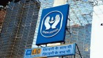 Lic Stake To Sell In Two Stages Know The Details