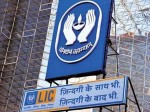 Lic To Have Ceo Managing Director As Centre Scraps Chairman Post