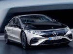 Hcl To Give Mercedes Benz Top Performers As Reward