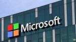 Microsoft Planning To Open A Data Center In Hyderabad