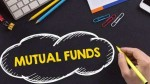 These Are Best Largecap Mutual Funds Of The Last 1 Year