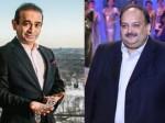Vijay Mallya Nirav Modi Mehul Choksi Asset Sale Sbi Raised Rs 700 Crores
