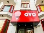Hospitality Firm Oyo Likely To Issue Ipo Says Cfo Abhishek Gupta