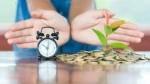 Best 3 Year Fixed Deposits For Both Regular Senior Citizens