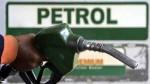 Petrol Price Today Nears Rs 108 In Mumbai