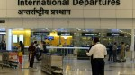 The T2 Terminal Of The Delhi Airport Will Resume Operations From July