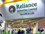 Ril Q1 Results Net Profit Grows Rs3 651 Crore Jio Net Grows 45 Percent