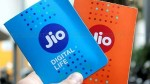 Reliance Jio Has Launched An Emergency Data Loan As Recharge Now Pay Later