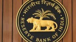 Rbi Working Introduction Of Digital Rupee