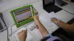 Isro Will Help The Central Govt To Implement Satellite Tv Classrooms For School Going Students