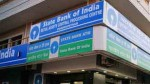 Sbi Special Fd Scheme Offers 6 2 Interest Rates For Senior Citizens Here Is Details