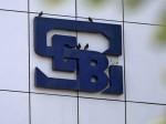 Sebi Raises Maximum Reward For Investor Trading Informants To 10 Crore