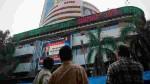 Market Cap Of 6 Of Top 10 Companies Add Rs 69 611 59 Crore