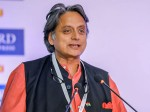 Government Has Created Mess With New It Portal Shashi Tharoor