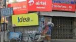 Agr Case Sc Dismisses Telecom Firms Plea Seeking Recomputation Of Dues