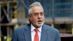 Vijay Mallya Bankrupt Declares London High Court
