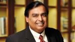 India Can Be As Rich As Us And China By 2047 Reliance Chairman Mukesh Ambani