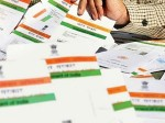 No Outages In Aadhaar Pan Epfo Linking Facility Which Is An Authentication Based Facility Uidai