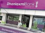 Dhanlaxmi Bank Revises Interest Rates On Fixed Deposits