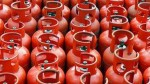 Get Lpg Cylinder Refilled By Just Giving A Missed Call