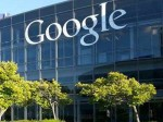 Google Likely To Investment In Airtel