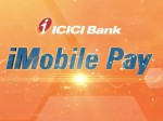 Open Ppf Account In Icici Bank Via Imobile Pay App