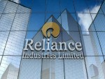Indian Companies Slip In Global Valuation Ranking