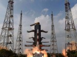 Adani Led Group And L T Led Consortia In The Race To Win The Isro S Pslv Contract