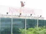 Kingfisher House Sold To Hyderabad Based Realty Firm