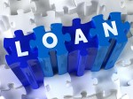 Know How To Get Pre Approved Loans