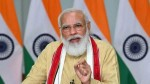 Pm Modi To Launch Digital Payment Solution E Rupi Today