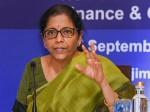 Retro Tax Policy Centre To Scrap Retrospective Tax
