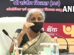 Uttar Pradesh 3rd Phase Of Mission Shakti Was Launched By Fm Nirmala Sitharaman