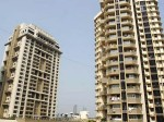 Hyderabads Real Estate Market Recorded Quarterly Launches And Sales Went Down In Q2
