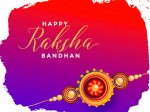 Gift Financial Independence And Protection To Your Sister On This Raksha Bandhan