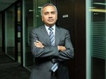 Finance Ministry Summoned Infosys Chief Salil Parekh To Explain The Glitches In The New It E Portal