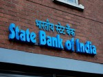 Sbi Q1 Results 55 Net Profit Share Trades Higher In The Market