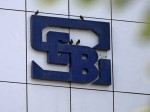 Sebi Cuts Lock In Period For Promoters To 18 Months Post Ipo