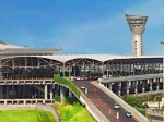 Government To Monetise 25 Airports In 4 Years To Get Rs 20782 Crore