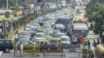 Road Transport Highways Has Introduced A New Registration Mark For New Vehicles As Bharat Series