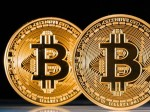 Bitcoin Slips After China Vows To Crack Down On Crypto Trading
