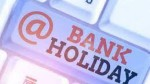 Bank Holidays October Banks To Stay Closed For 21 Days Next Month